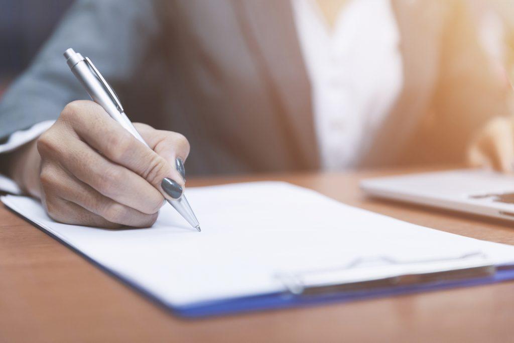 Nya centrala avtal om korttidsarbete