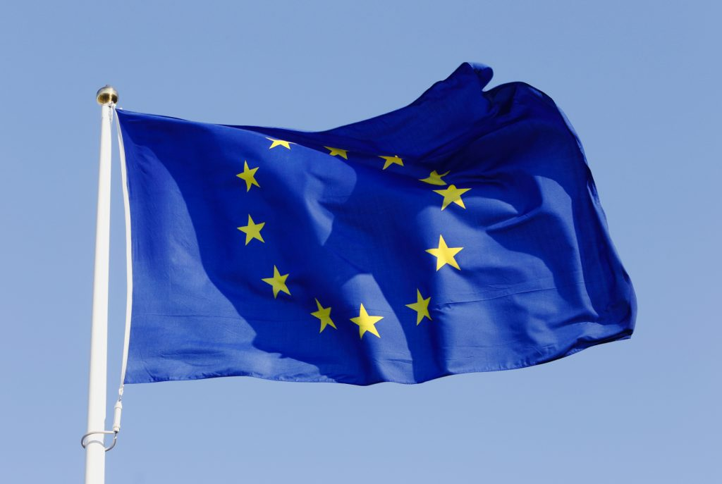 Den sociala pelaren får EU att skena