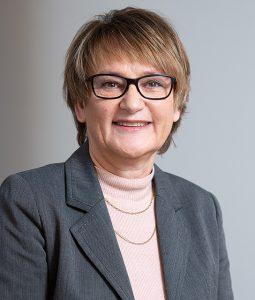 Annelie Magnusson