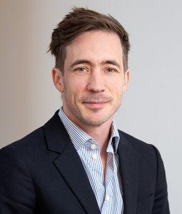 Jesper Hedin Hirasawa