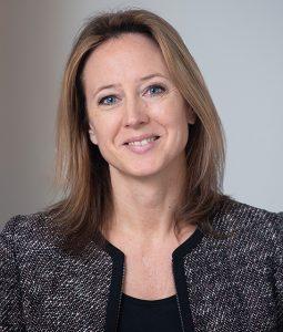 Kristina Karmestedt Estman